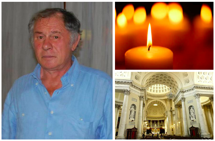 don-aldo-rosso-diocesi-imperia-albenga-funerali