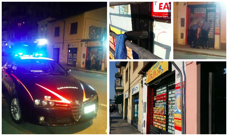 atto-vandalico-kebab-via-garessio-imperia-carabinieri