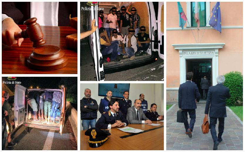 traffico-migranti-arresto-condanna-tribunale-imperia