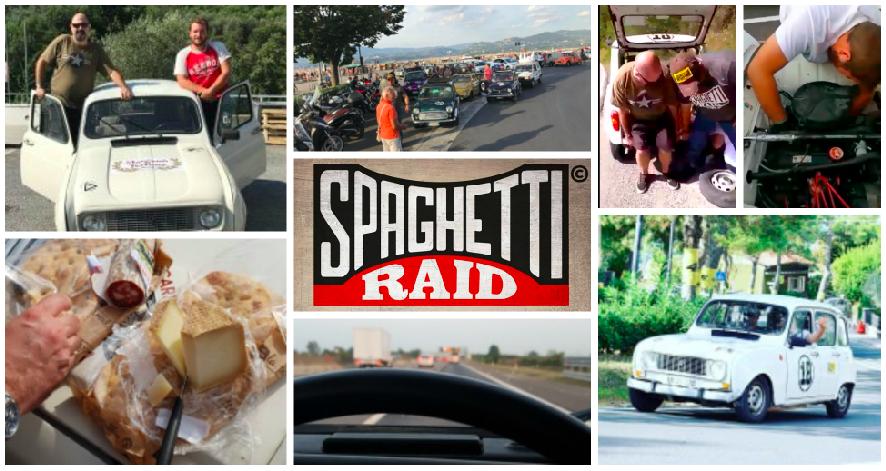 spaghetti-raid-riccione-viareggio-auto-epoca-imperia-corsa-italia-renault
