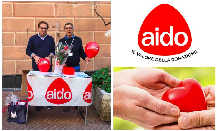 donazione-organi-aido-imperia-italia