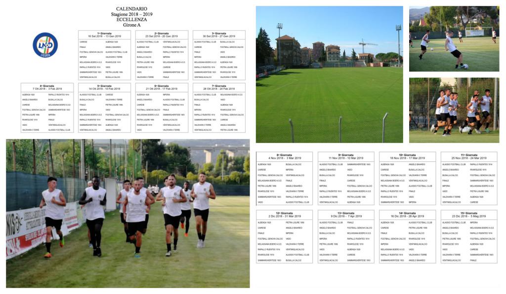 calcio calendario allenamento ciccione imperia (1)