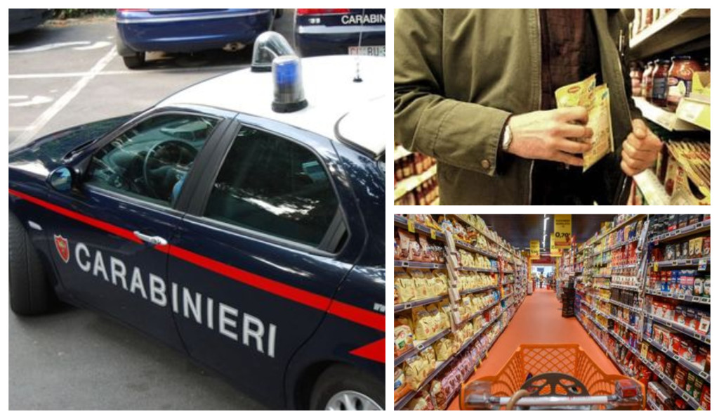carabinieri monegaschi denuncia
