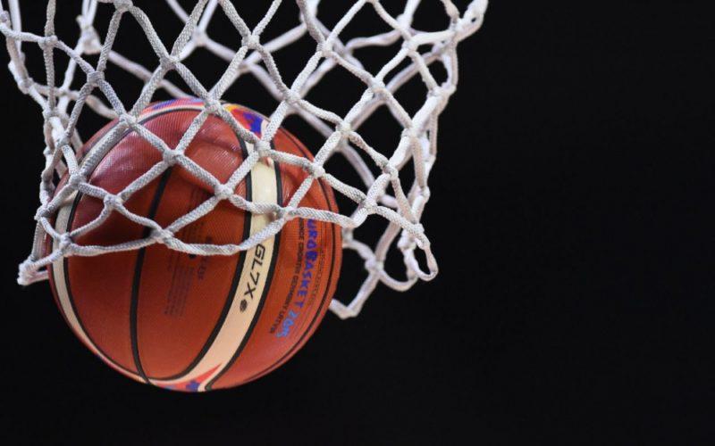 generiche-basket-e1523640034797