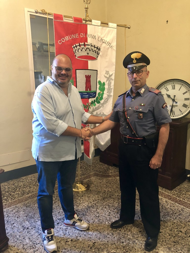 giorgio-giuffra-carabinieri-riva-ligure-imperia