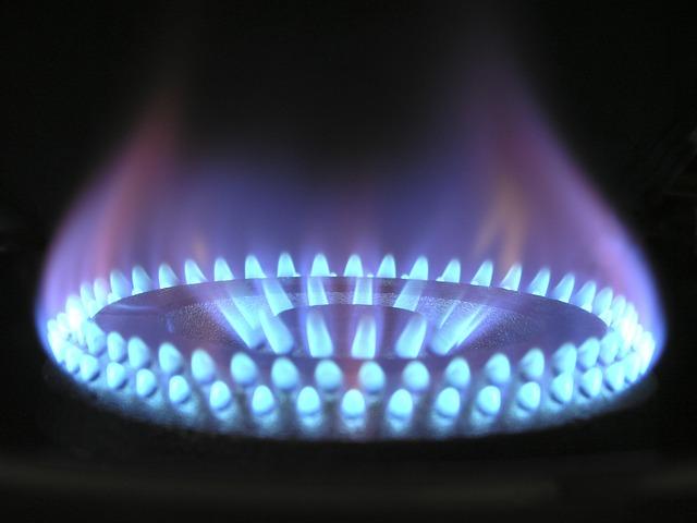offerte-gas