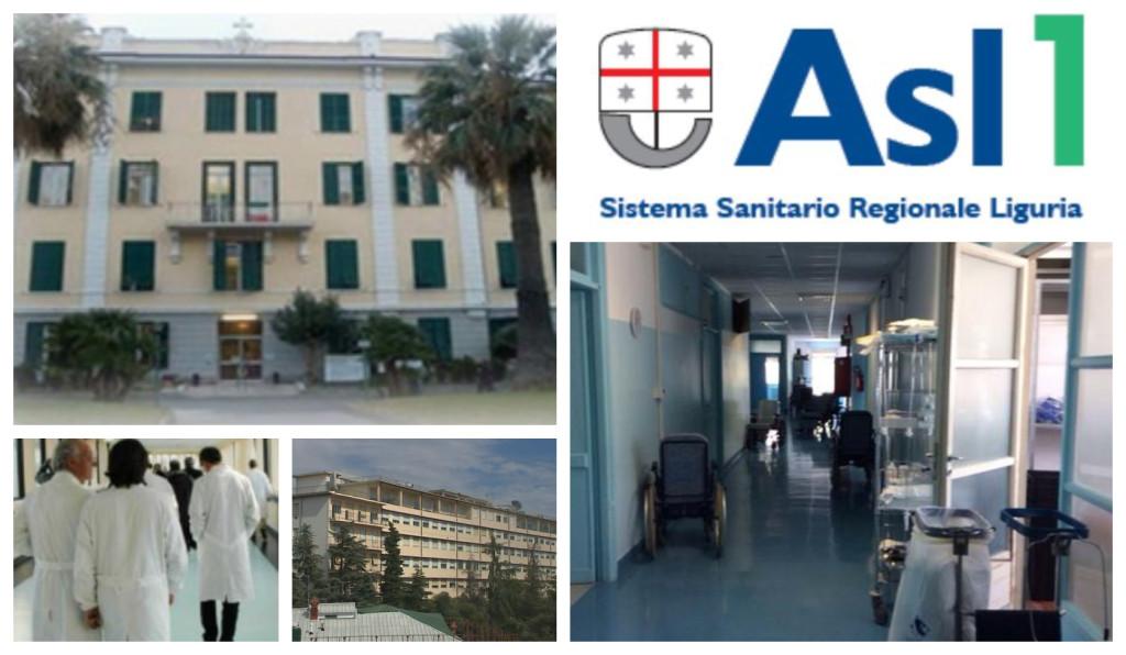ospedale bordighera trasferimento lavori