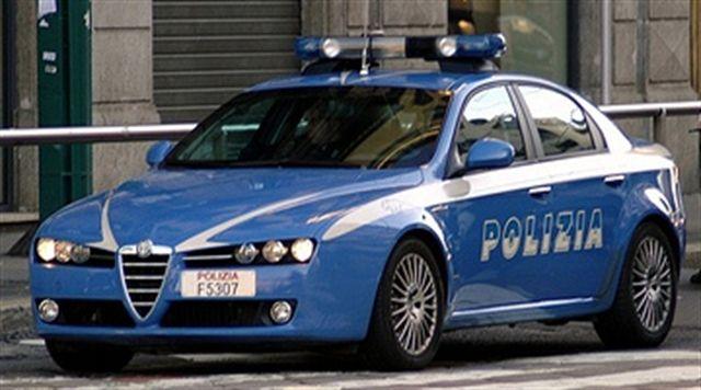 polizia-car-12