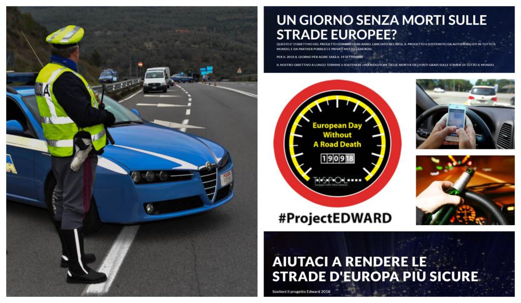 polizia stradale project edward (1)