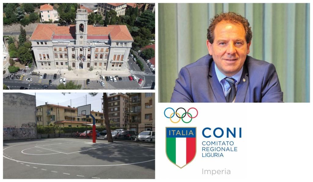 sport-coni-inclusione-imperia-luca-volpe-2