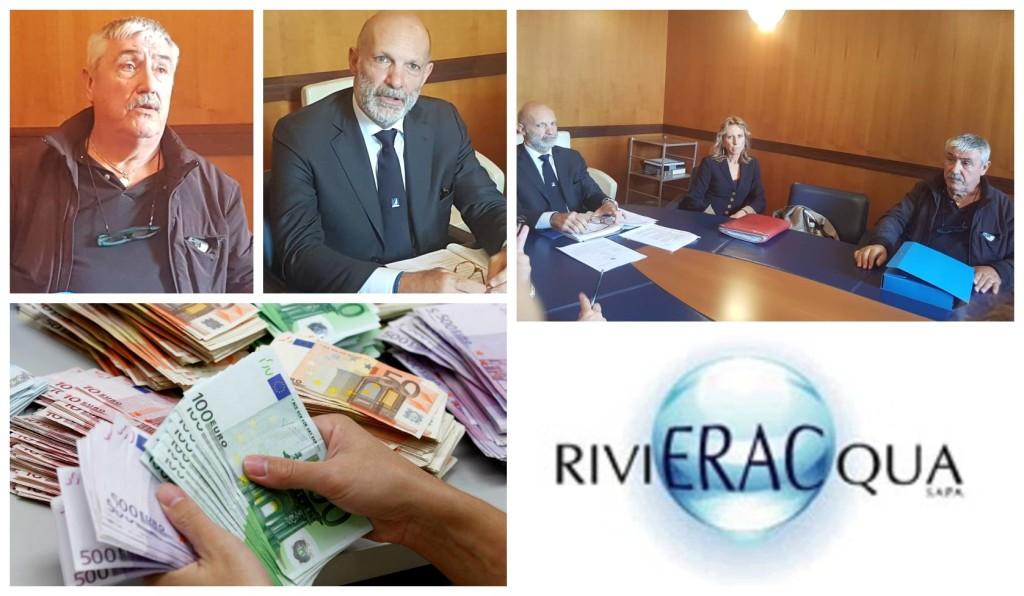 rivieracqua-imperia-bilancio-mangiante-chiappori