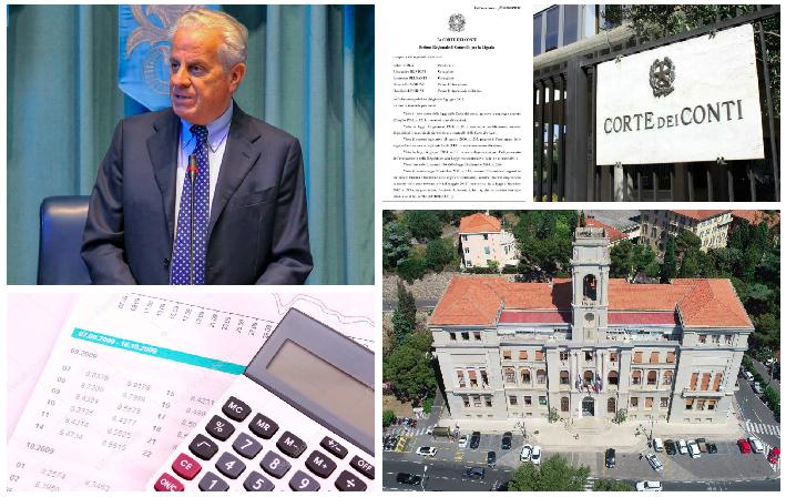 Claudio-scajola-corte-dei-conti-imperia-dissesto-finanziario