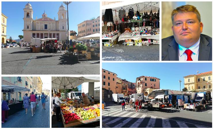 mercato-porto-maurizio-via-cascione-piazza-duomo-oneglio-imperia-commercio