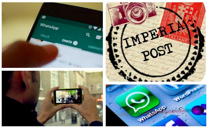 imperiapost-numero-whatsapp-segnalazioni