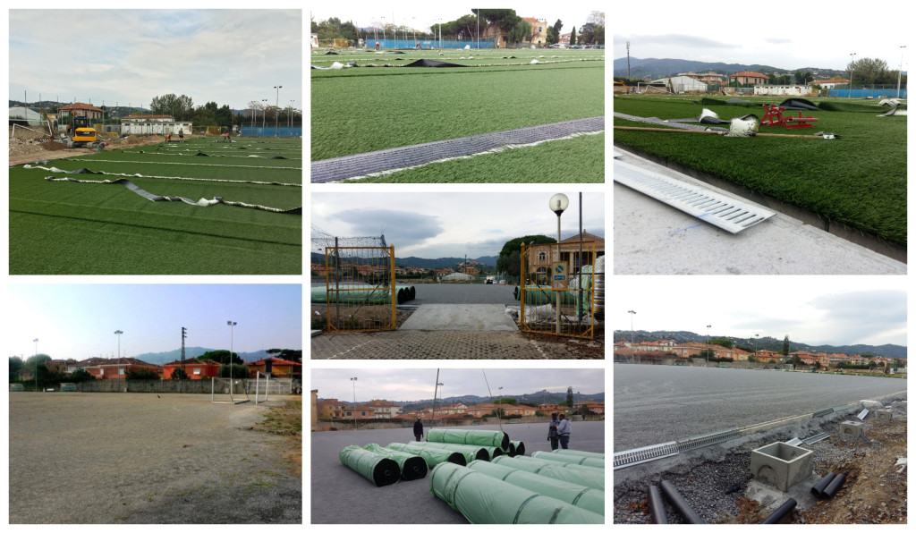 campo calcio diano marina (2)