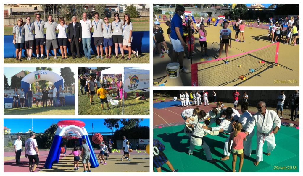 coni sport family day campo lagori_v2