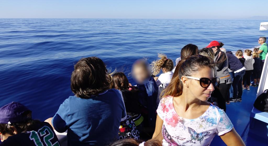 foto barca modif