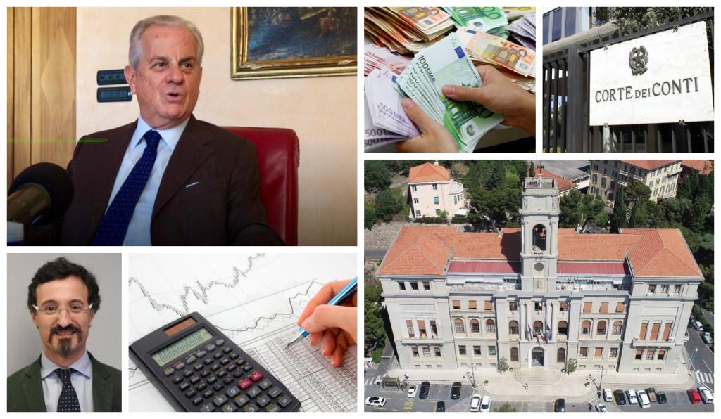 imperia bilancio debiti comune imperia (1)