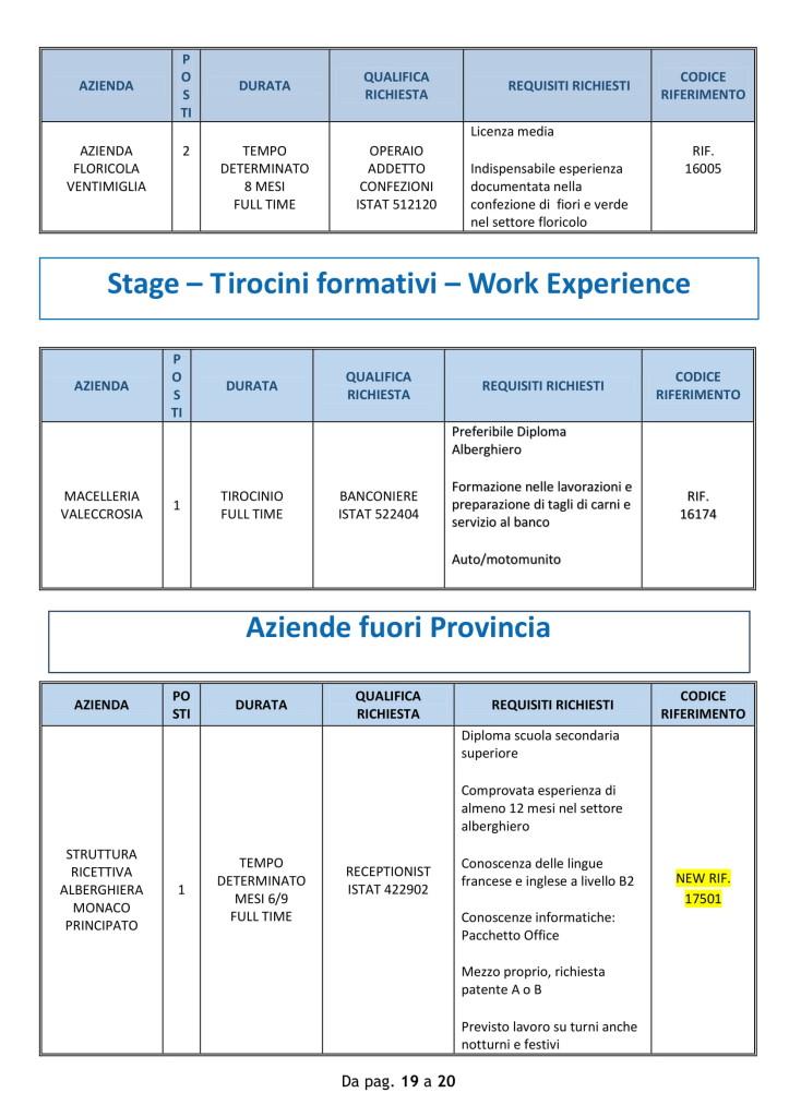 lavoro 1 ottobre ventimiglia (4)