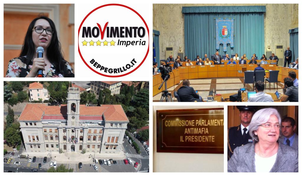 m5s_commissione_antimafia_mozione