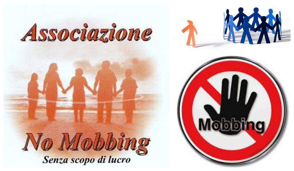 no-mobbing-imperia-incontro-via-cascione