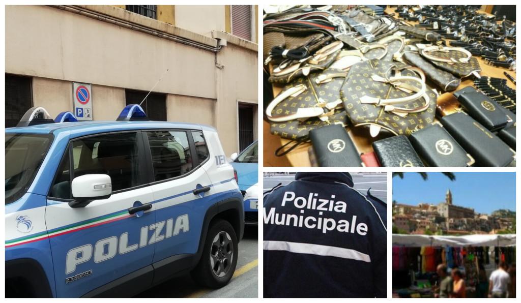 polizia mercato ventimiglia municipale (1)