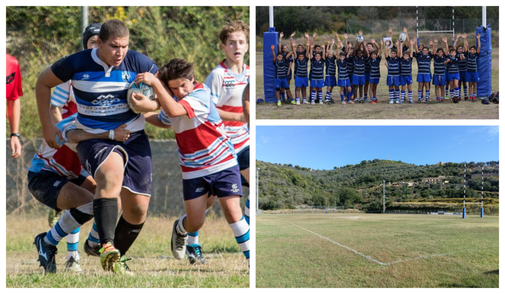 rugby imperia risultati 26 ottobre
