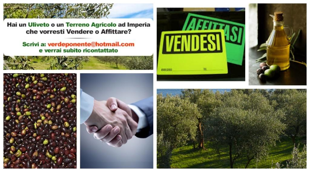 verde_ponente2