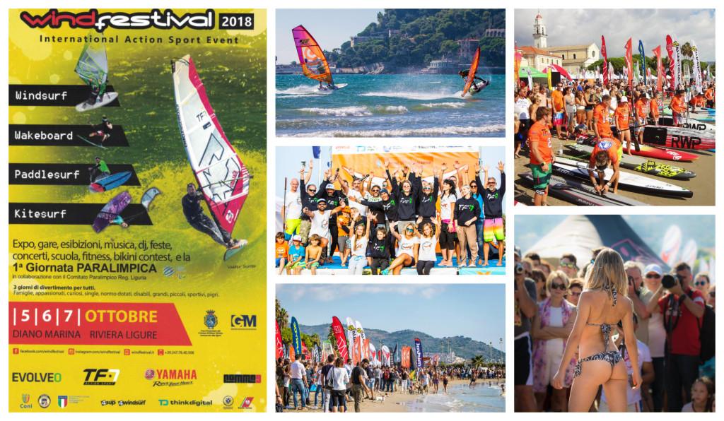 windfestival 2018 diano marina 5 7 ottobre 2018