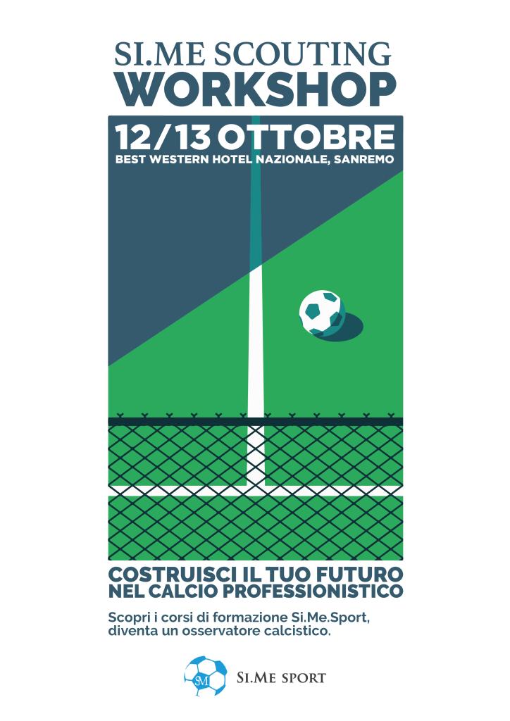 workshop-simesport-sanremo-calcio