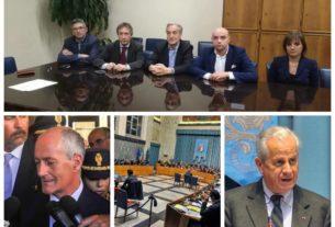 claudio-scajola-franco-gabrielli-consiglio-minoranza-centrodestra