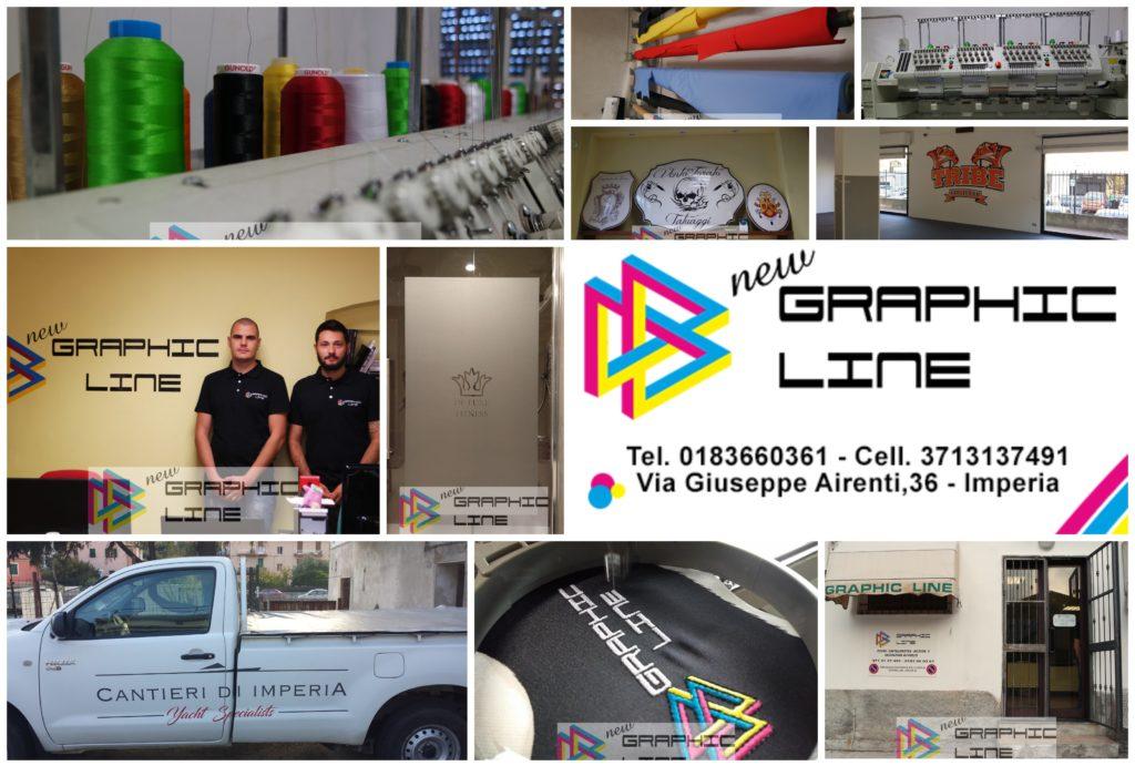 New_Graphic_line_imperia