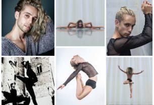 ballerino-danza-imperia-zurigo