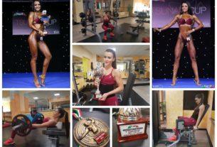 bodybuilding-alice-marchisio-imperia-atleta-fitness