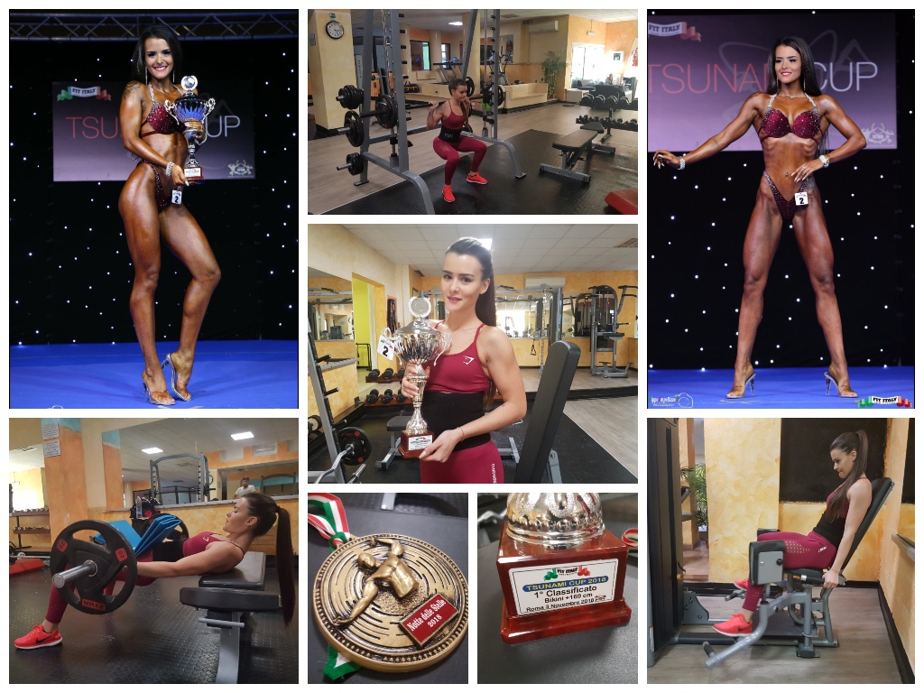 bodybuilding-alice-marchisio-imperia-atleta-fitness