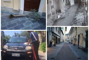 imperia-danni-via-monti-carabinieri