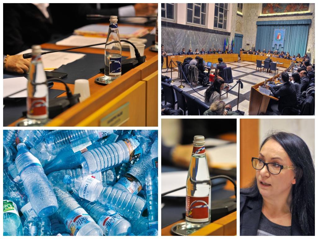 plastic-free-challeng-plastica-imperia-consiglio-comunale