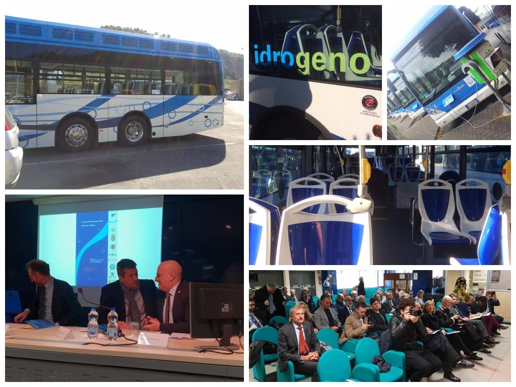 rt-autobus-idrogeno-imperia-sanremo-3