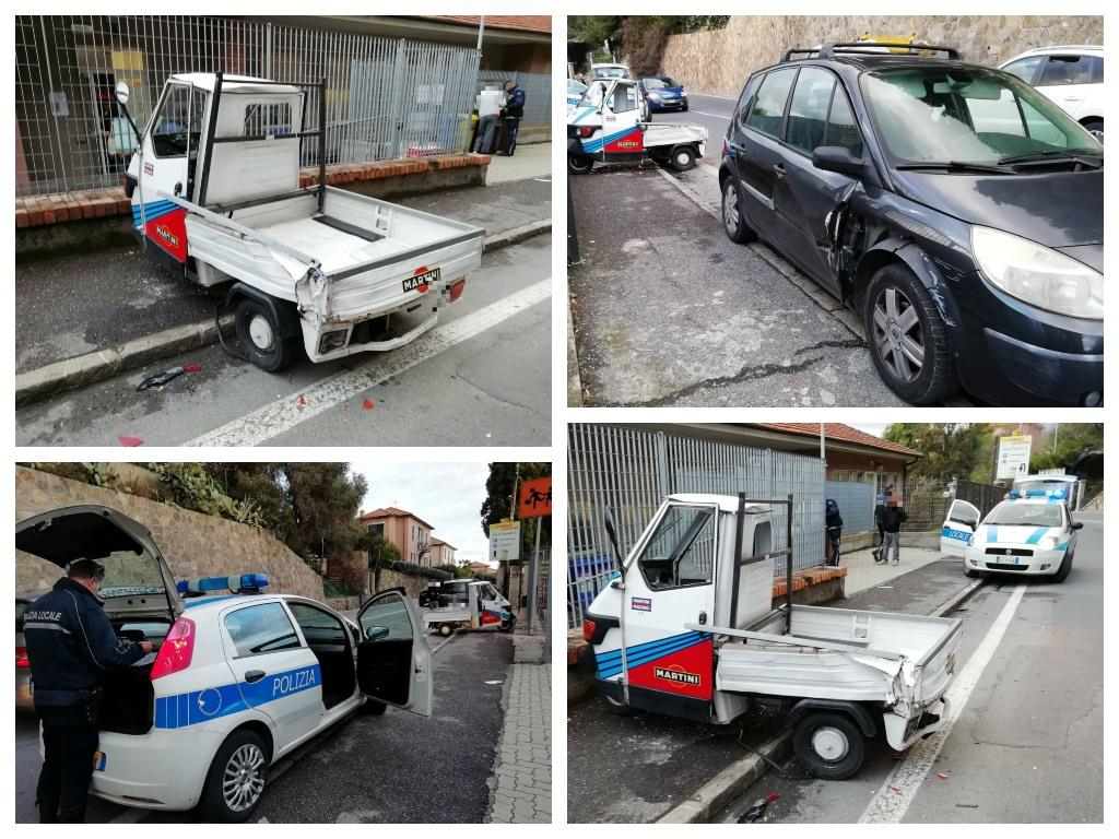 incidente-stradale-imperia-via-aurelia