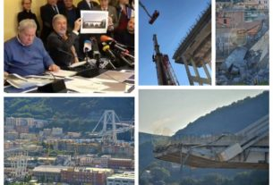 ponte-morandi-genova-ricostruzione-salini-impregilo-fincantieri