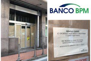 banco-bpm-imperia-filiale-chiusa