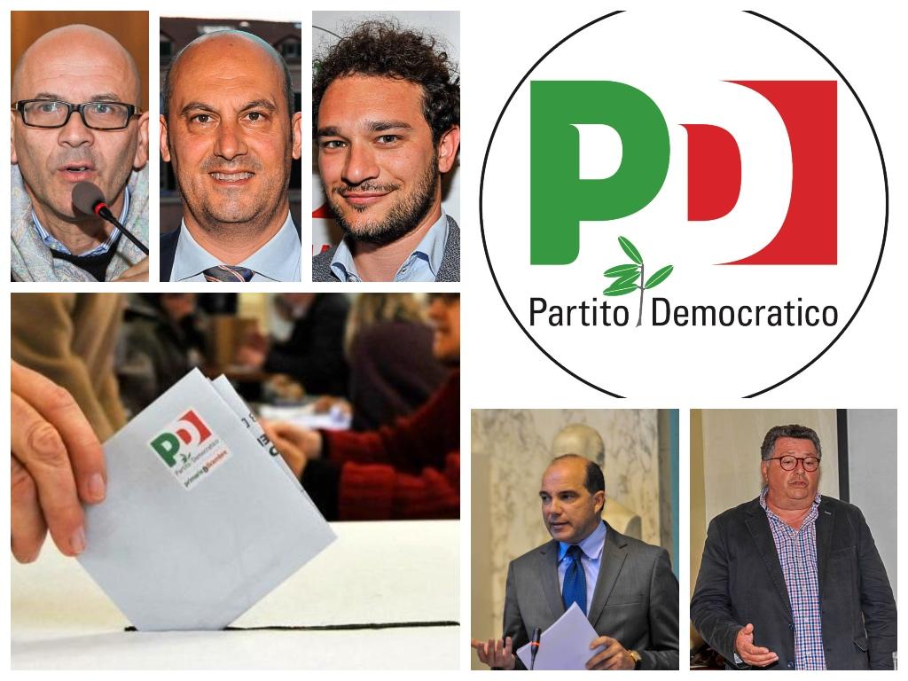 congresso-pd-partito-democratico-segretario-cittadino-imperia