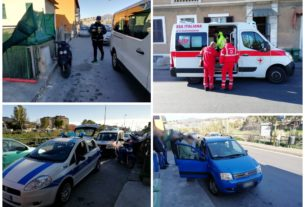 incidente-stradale-argine-destro-imperia-2