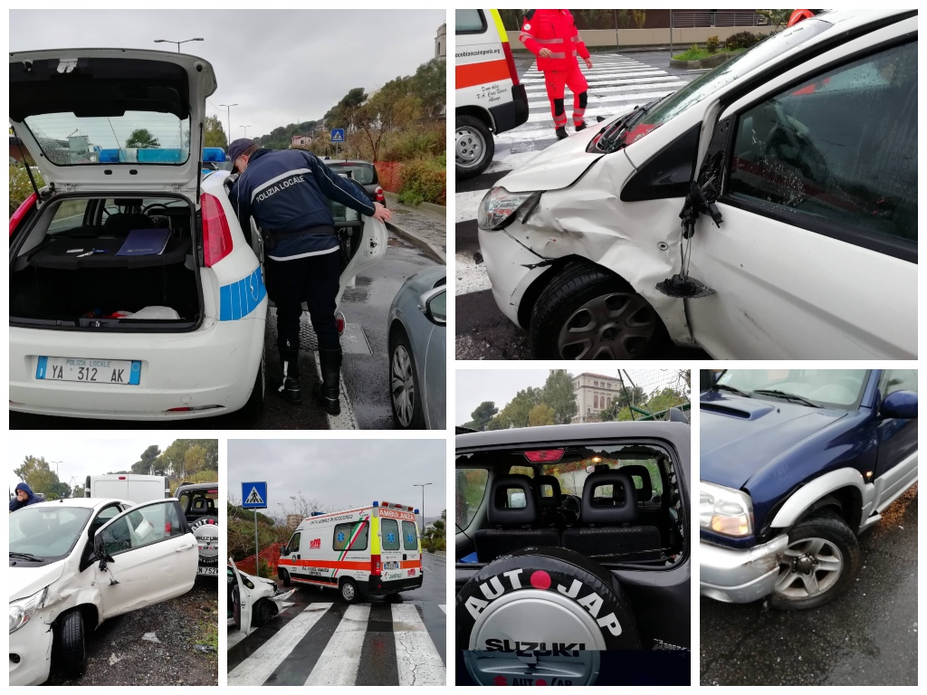 incidente-stradale-imperia-4