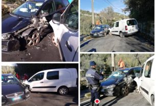 incidente-stradale-via-panegai-imperia