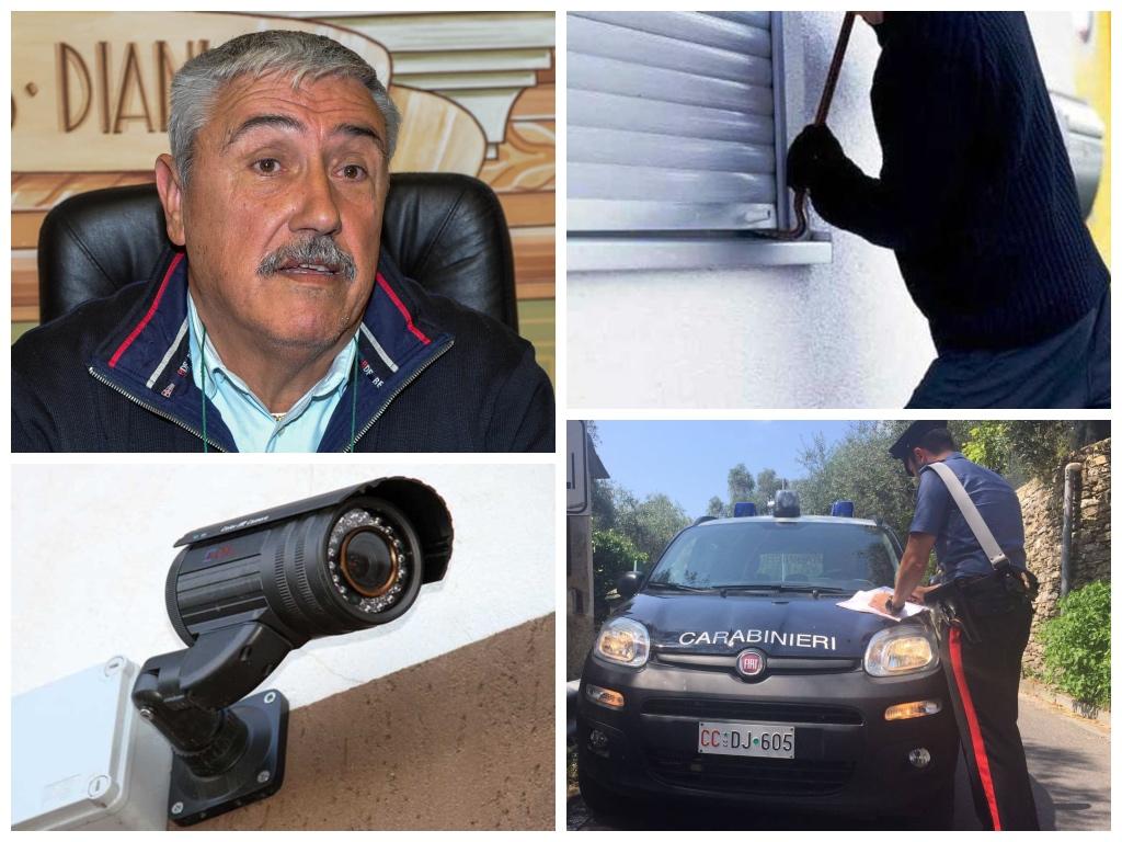 ladri-furto-legittima-difesa