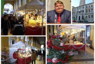 mercato-natale-via-repubblica-imperia