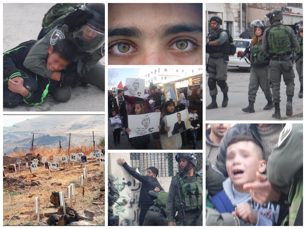 palestina-imperia-report-guerra