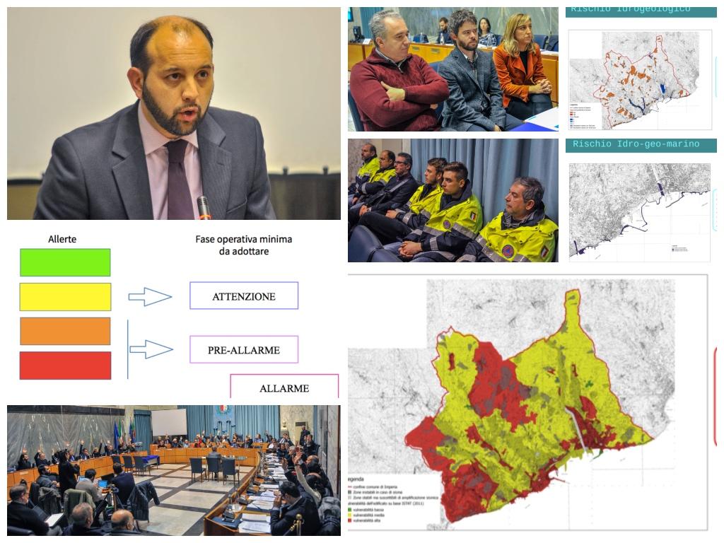 piano-protezione-civile-imperia-rischio-sismico