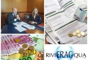 rivieracqua-imperia-crisi-debito-mangiante-assemblea-sindaci-piano-concordatario